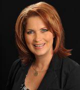 Nanette Vaug…, Real Estate Pro in Lumberton, TX