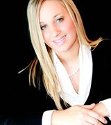 Mallorie Wil…, Real Estate Pro in Indianapolis, IN