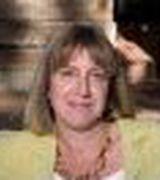 Annie Price, Real Estate Pro in Cave Creek, AZ