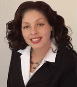 Joann Garcia, Real Estate Pro in El Paso, TX