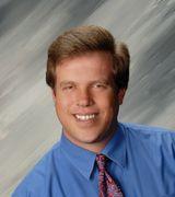 Scott Bernave, Real Estate Pro in Vista, CA