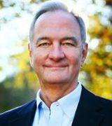 Steve Hodes, Real Estate Pro in Leawood, KS