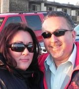 Frank & Jeni…, Real Estate Pro in Moorpark, CA