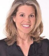 April Kaynor, Real Estate Agent in New Canaan, CT