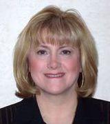 Doreen Martens, Agent in Secaucus, NJ