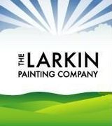 Profile picture for The Larkin Painting Company, Inc.