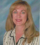 Cynthia Hubb…, Real Estate Pro in Big Bear Lake, CA