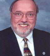 Profile picture for Harrison Simpson