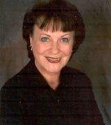 Profile picture for Donna Karner