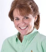 Susan Rood, Real Estate Pro in Niceville, FL