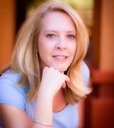 Debra Adamson, Real Estate Agent in Scottsdale, AZ