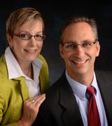 David and Patricia Christoforo, Real Estate Agent in Rochester, NY