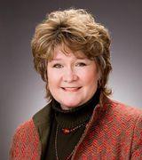 Martha Parden, Real Estate Pro in Warner Robins, GA