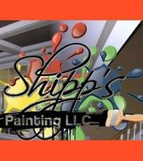 Profile picture for Shipp's Painting LLC