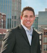 Ronnie Hill, Real Estate Pro in Nashville, TN