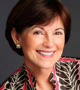 Mara Heffron Browndorf, Real Estate Agent in Rumson, NJ