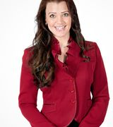 Tara Owen, Agent in Las Vegas, NV