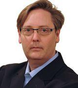 Rob Guilloz, Real Estate Pro in Ann Arbor, MI