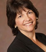 Susan Rieseb…, Real Estate Pro in Morristown, NJ