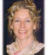 Ava M. Pioker, Real Estate Pro in Peoria, AZ