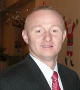 Tom Johnson, Real Estate Pro in Denver, CO