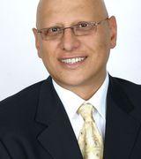 Ali Bozorgi…, Real Estate Pro in Campbell, CA