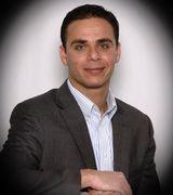 Fadi Matti, Real Estate Pro in San Diego, CA