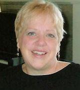 Profile picture for AG Interior Design