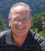 Jim Weaver, Real Estate Pro in Broken Arrow, OK