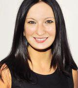 Karolina Bor…, Real Estate Pro in Sarasota, FL