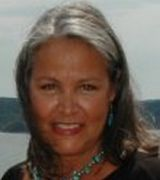 Profile picture for Diana Riley Patterson