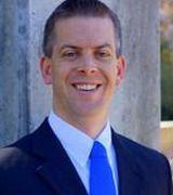 Daryl Temple, Real Estate Agent in San Ramon, CA