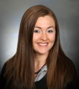 Corena Johnson, Agent in Coquille, OR