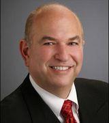 Howard Bloom, Real Estate Agent in Los Altos, CA