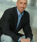Chris Allen, Agent in Denver, CO