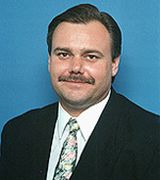 Richard Renkl, Agent in East Meadow, NY