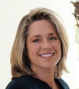 Alisa Cunningham, Real Estate Agent in Burbank, CA