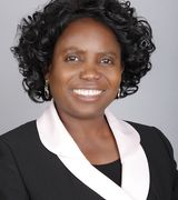 Grace Adewumi, Real Estate Pro in SCOTTSDALE, AZ