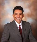 Anthony De La Vara, Agent in Hacienda Heights, CA