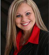 Ashli Sweari…, Real Estate Pro in Weatherford, TX