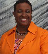 Karla Woods, Real Estate Pro in Wilmington, DE