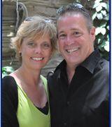 Tom & Katrina Canarecci, Agent in Elkhart, IN