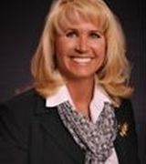 Catherine Eb…, Real Estate Pro in Annapolis, MD