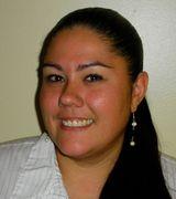 Erika Ortiz, Real Estate Pro in Stuart, FL