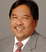 Ed Lacson, Real Estate Agent in New York, NY