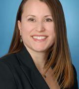 Rebecca Gril…, Real Estate Pro in Rockville, MD