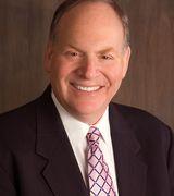 Bill Jagher, Real Estate Agent in Framingham, MA