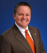 Steve Johns, Agent in The Woodlands, TX