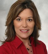 Tracey Cosner- Bills, Agent in Des Moines, IA