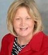 Ann Marie Hahr, Real Estate Agent in Pearl River, NY